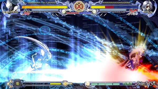 blazblue-calamity-trigger-playstation-3-ps3-197.jpg