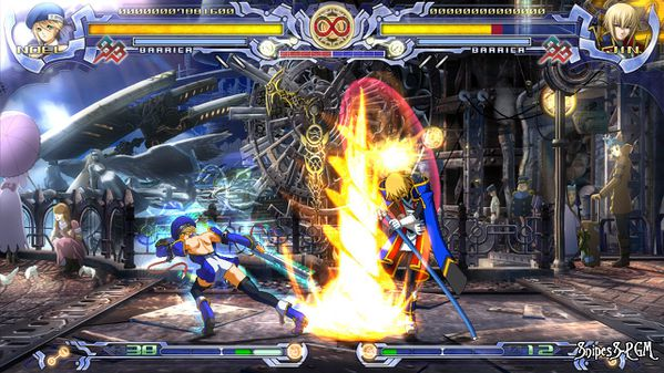 blazblue-calamity-trigger-playstation-3-ps3-198.jpg