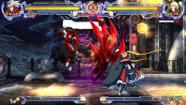 blazblue-calamity-trigger-playstation-3-ps3-199.jpg