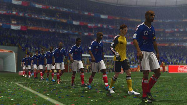 coupe-du-monde-de-la-fifa-afrique-du-sud-2010-playstation-3.jpg