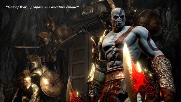 god-of-war-iii-playstation-3-ps3-078.jpg