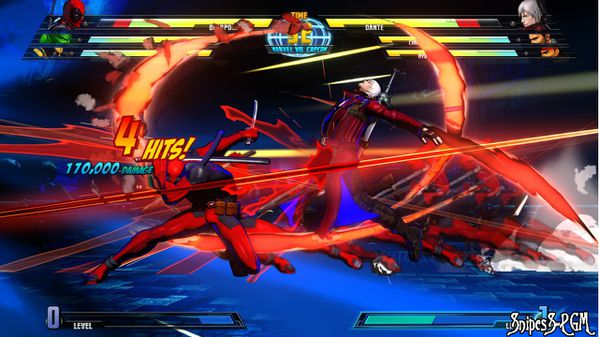 marvel-vs-capcom-3-fate-of-two-worlds-playstation-3-ps3-034.jpg