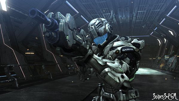 vanquish-playstation-3-ps3-005