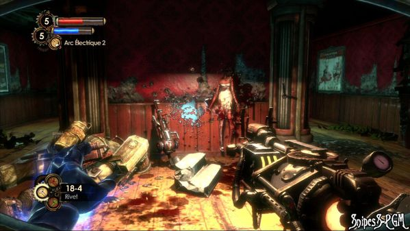 bioshock-2-playstation-3-ps3-108.jpg