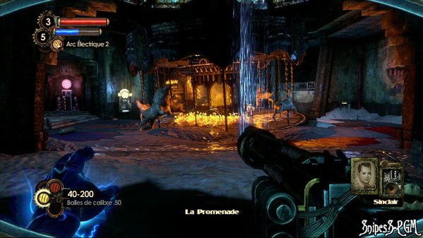 bioshock-2-playstation-3-ps3-112.jpg