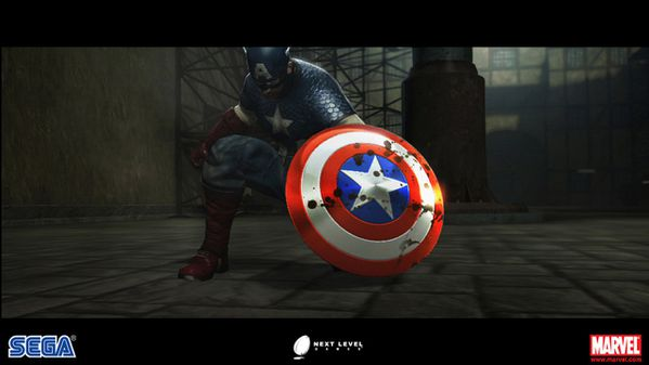 captain-america-super-soldier-playstation-3-ps3-001.jpg