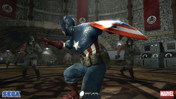 captain-america-super-soldier-playstation-3-ps3-002.jpg