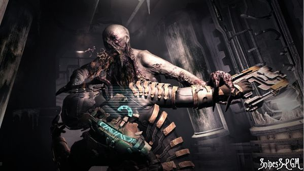 dead-space-2-playstation-3-ps3-023.jpg