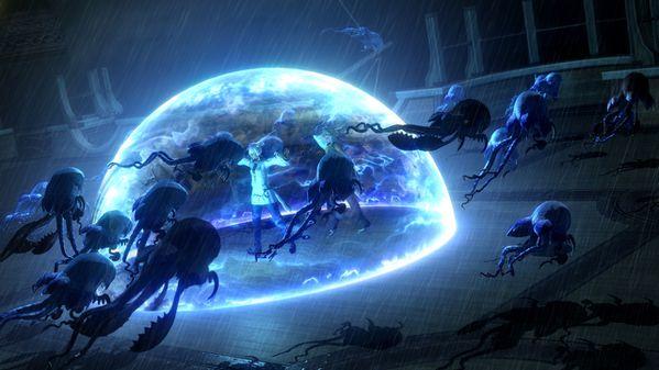 final-fantasy-xiv-online-playstation-3-ps3-422.jpg