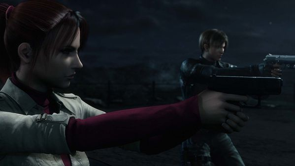 leon-and-claire-in-resident-evil-degeneration-big.jpg