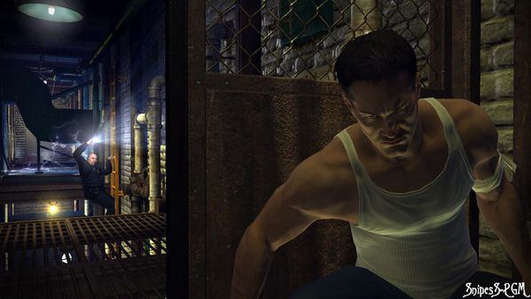 prison-break-playstation-3-ps3-002.jpg