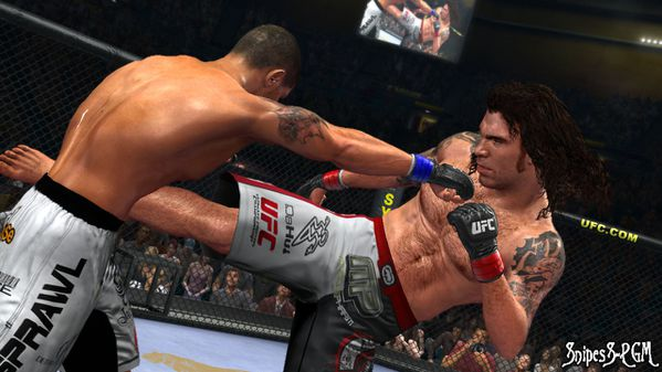 ufc-2010-undisputed-playstation-3-ps3-043.jpg