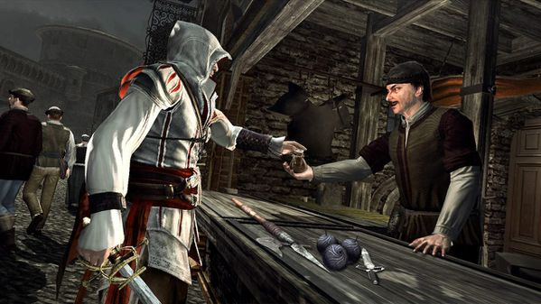 assassin-s-creed-ii-playstation-3-ps3-109.jpg