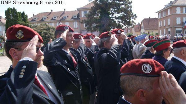 8 mai 2011 Illkirch Graffenstaden 10