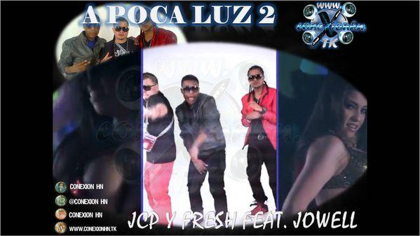 Jcp-y-fresh-ft-Jowell-A-poca-luz-2--5-.jpg