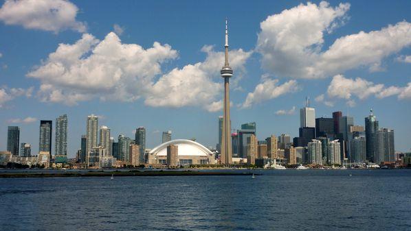 Toronto Skyline-copie-1