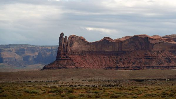 Vers Monument Valley 3b