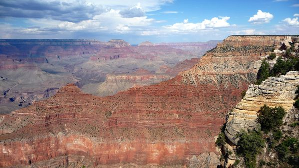 Grand-canyon-Mather-Point.jpg