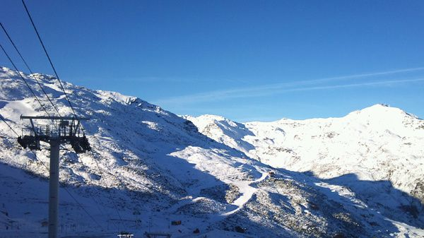 monsta-val-thorens.jpg