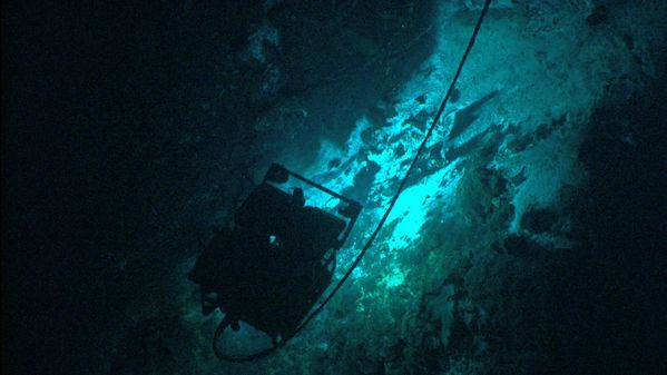 rov_overview_hires-Kawio-Barat---NOAA.jpg