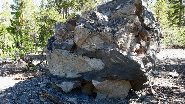 glasscreek-rock-mixing---USGS.jpg
