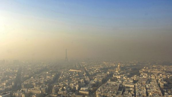 paris_pollution.jpg