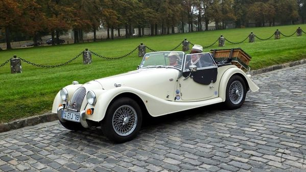 Chantilly-Art-et-Elegance---279-.jpg