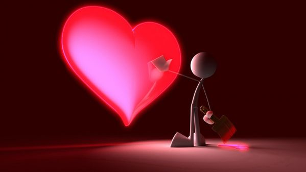 touching-the-heart-wallpapers_9217_1680x1050.jpg