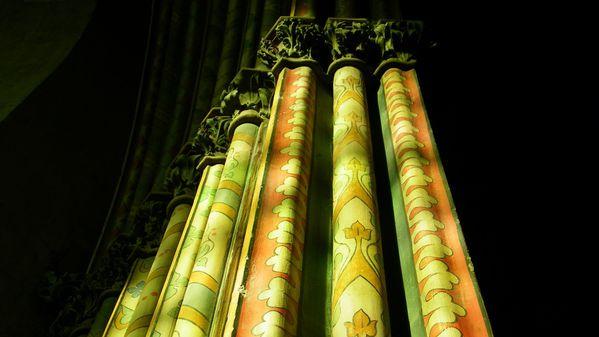 111 Basilique Sainte-Trinité de Cherbourg