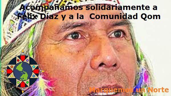Procesan-a-lider-indigena-Felix-Diaz.jpg