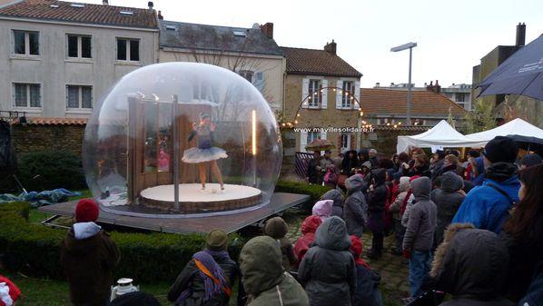 Marché de Noël la Roche-sur-Yon 15 décembre 2012 (142)