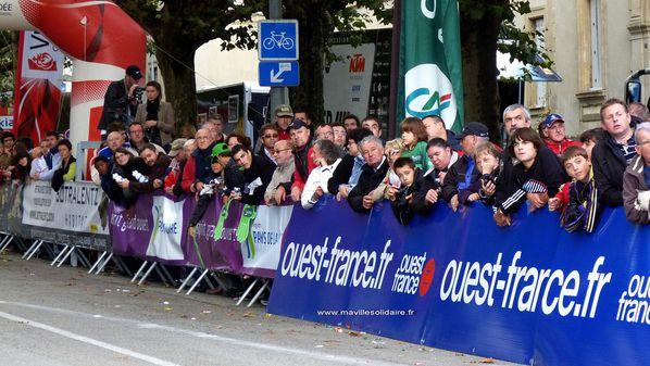 Tour de Vendée 2012 (116)