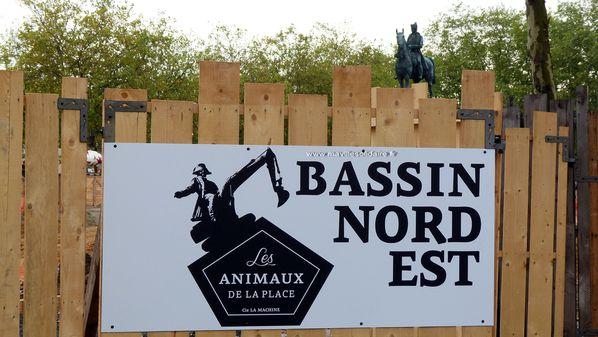 Place Napoléon 21 septembre 2012 La Roche-sur-Yon (103)