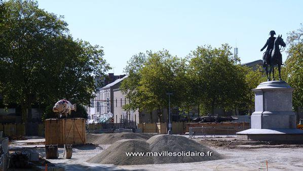 Place Napoléon la Roche-sur-Yon 7 septembre 2012 (183)