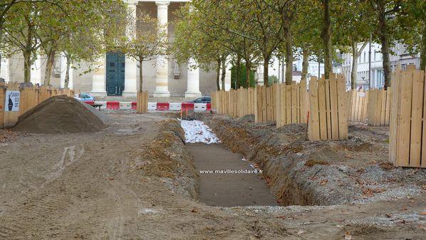 Place Napoléon Roche-sur-Yon jeudi 11 octobre 2012 (12)