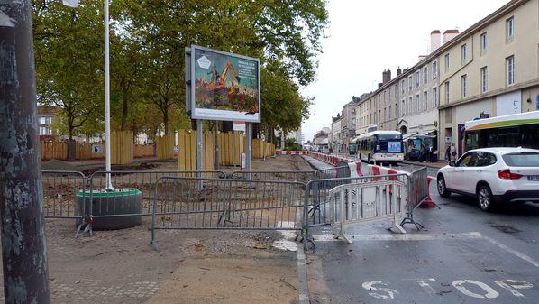 Place Napoléon 25 septembre 2012 (37)