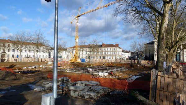 Place Nap vendredi 7 décembre 2012 (16)