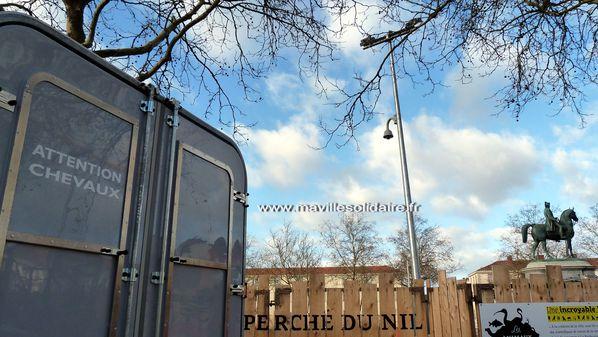 Place Nap vendredi 7 décembre 2012 (27)
