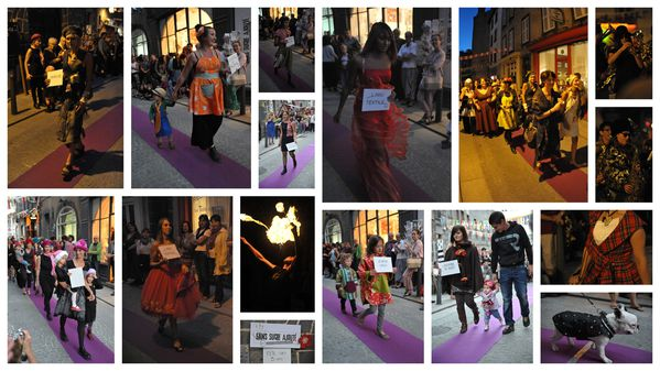 Article-defile-blog-montage-photos.jpg