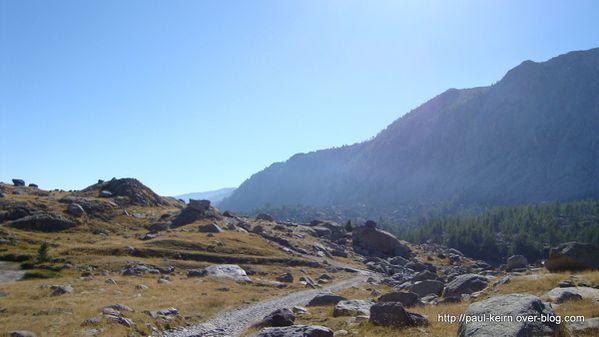 Mercantour -Vallée des Merveilles (26)
