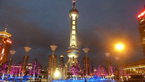 P1190676 Shanghai