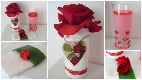 Montage-table-roses-rouges-03-05-14-copie-1.jpg