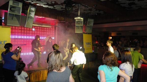 Heroes-radio-keksFM-29-04-2011 03