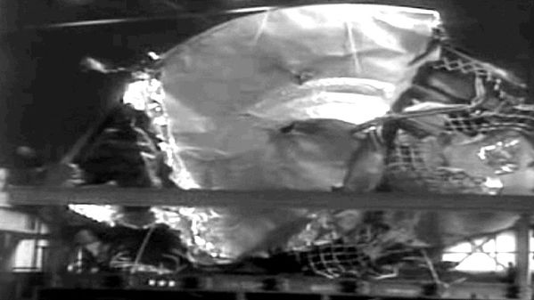 Roswell_possible_wreckage.jpg
