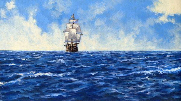 navire001.jpg