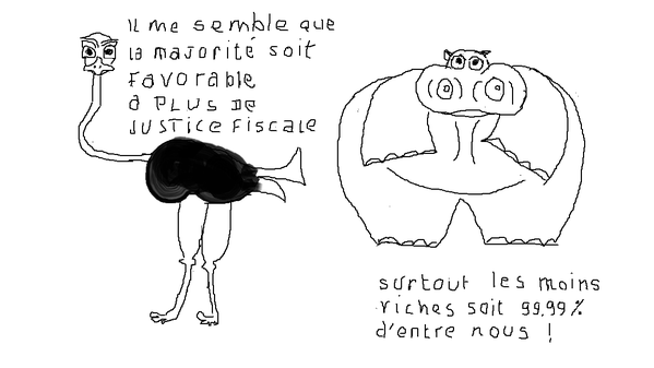 justice-fiscale.png