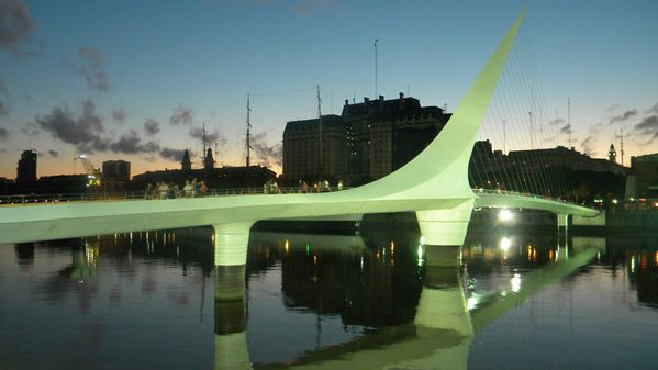 39.BuenosAires