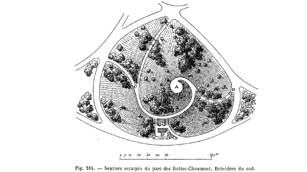 belvedere-Buttes-Chaumont.png