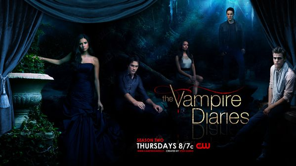 vampire_diaries_tv_show_wallpaper_sticker_2__44273.jpg
