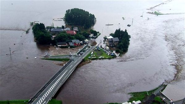 AFP_120715_4o5gm_japon-inondations_sn635.jpg